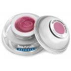 Advance - Gloss effect finish - Pink pearl 4,5ml