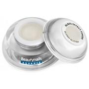 Advance - Gloss effect finish - Glitter 4,5ml