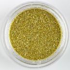 Glitter 5g - Kulta