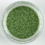 Glitter 5g - Vihreä