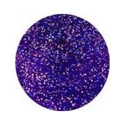 Violet mystique 6g