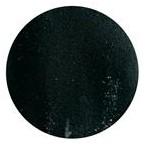 Noir 6g