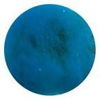 Bleu azur 6g