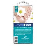 Dream feet 100kpl