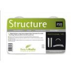 Structure - Kirkas - 250kpl