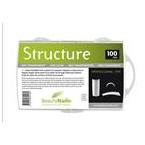 Structure - Kirkas - 100kpl