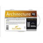 Architecture - Kirkas - 100kpl